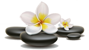 beauty Spa & Massage Center
